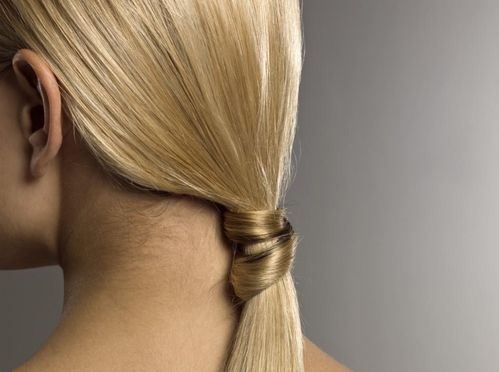 Масло-Ши-для-восстановления-волос