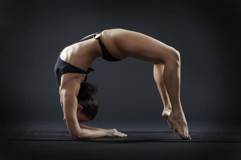 1395264306_fitnes-yoga
