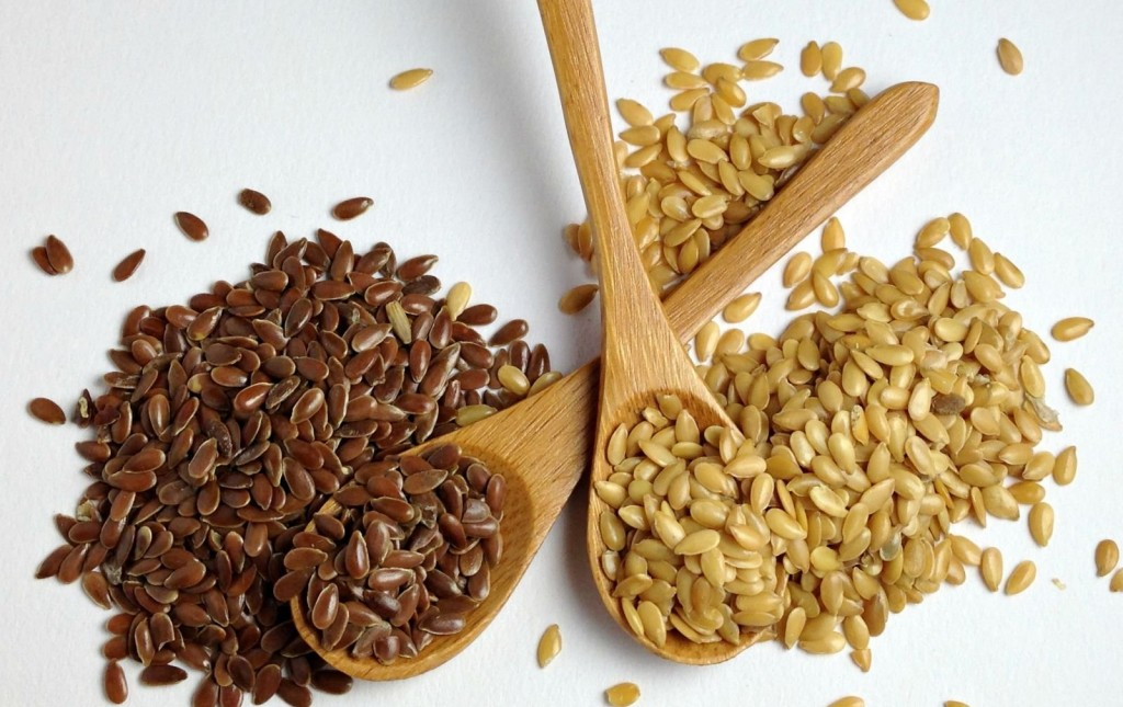 1398325106_flax-see-brown_and_golden_flax_seeds