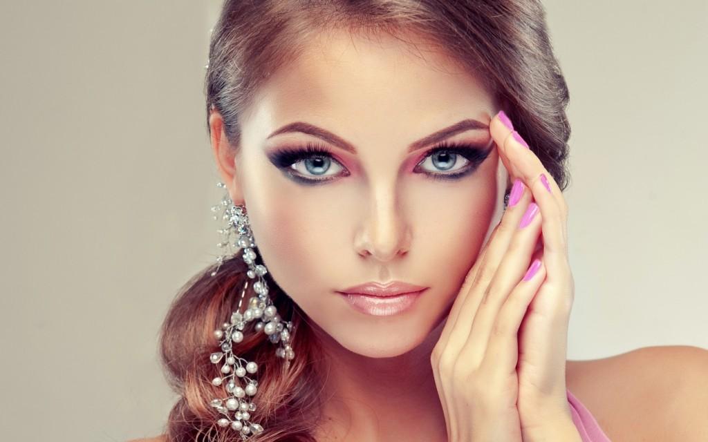 1404067065_izrailskaya-kosmetika-luchshiy-vybor-kazhdoy-zhenschiny