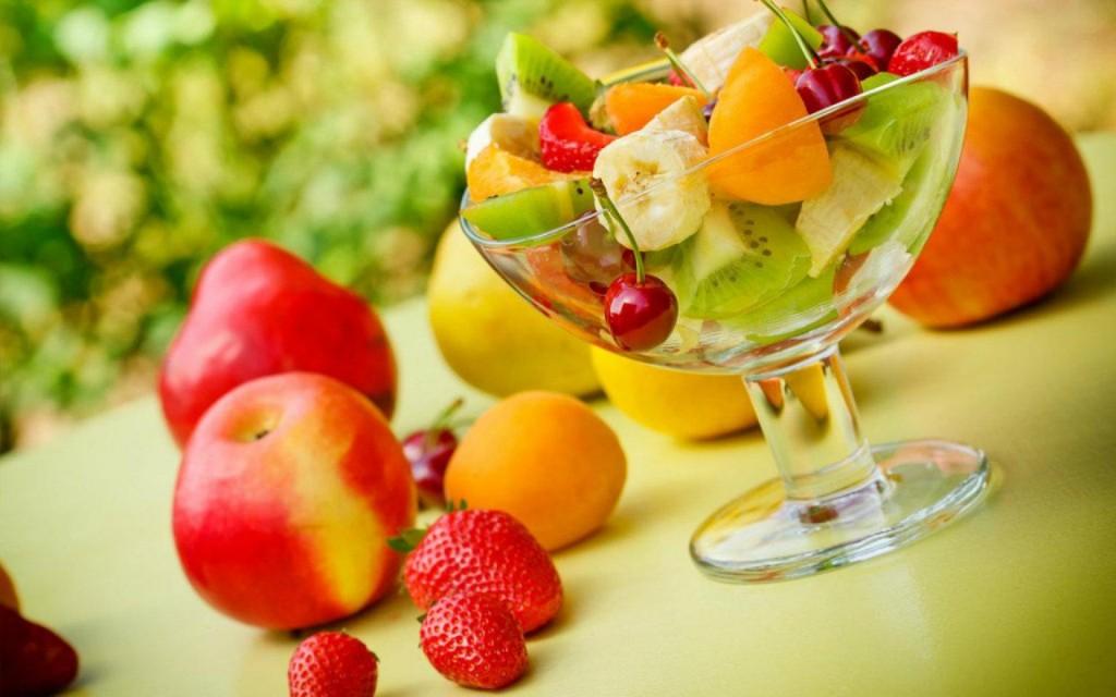 1920x1200_fruits_salad-1571790