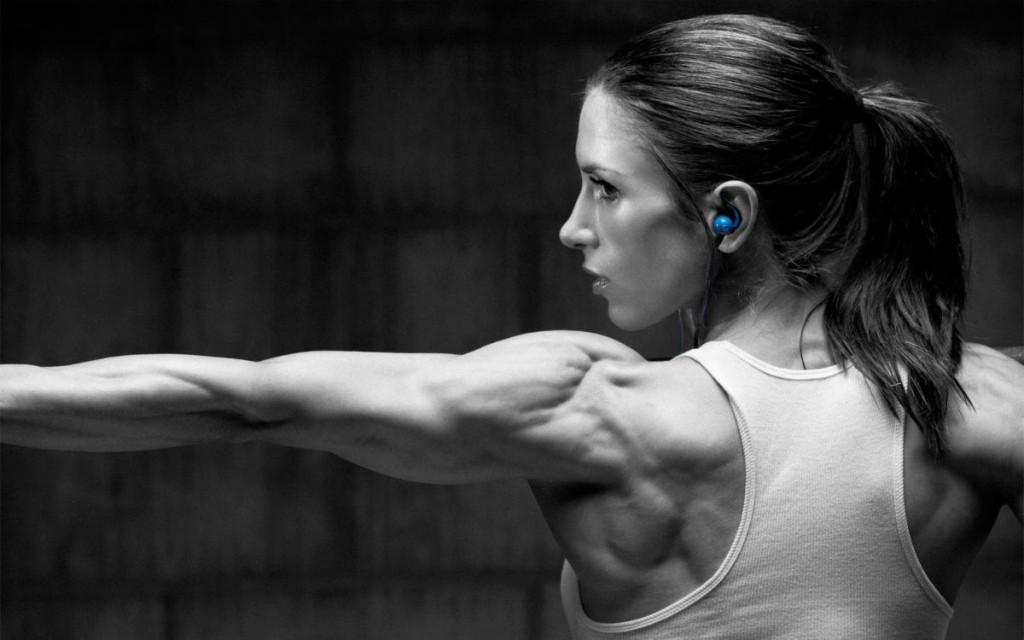 20-принципов-тренировок-для-начинающих