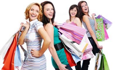 9-женская-одежда-цены