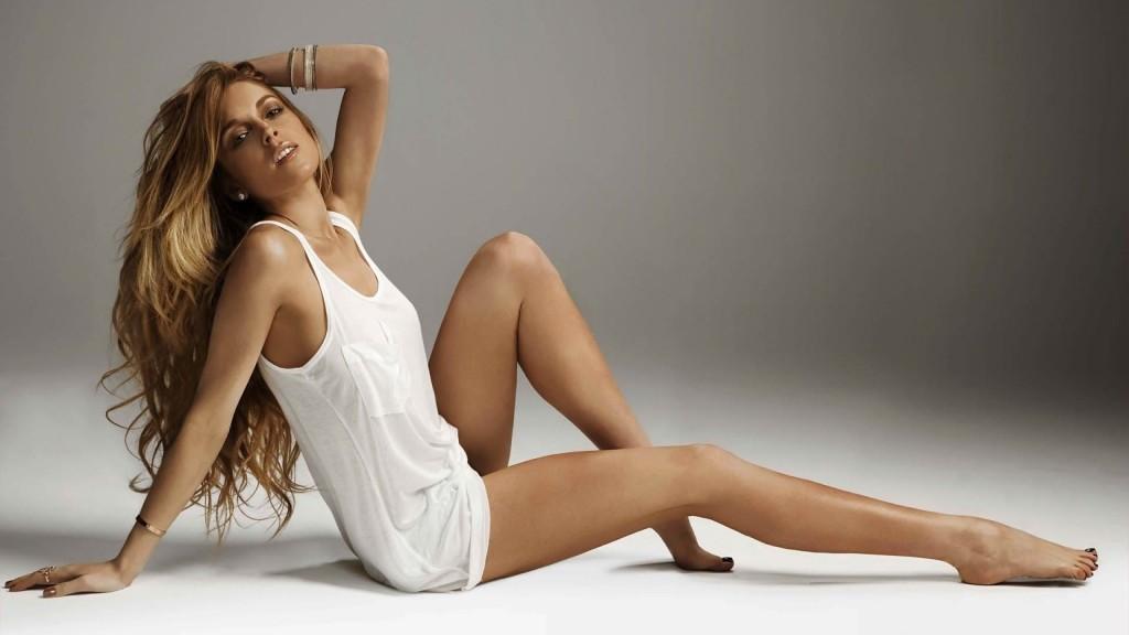 Lindsay-Lohan-01-1440x2560