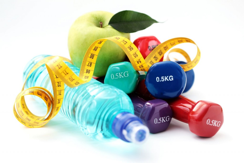 dieta+pohudenie+98814032604