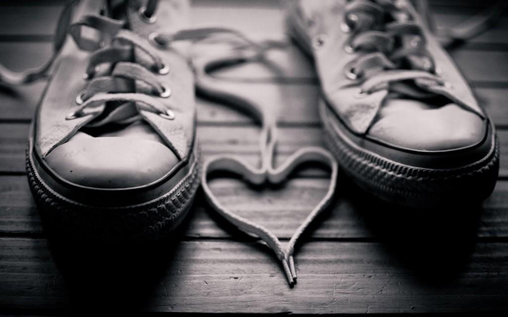love-shooze