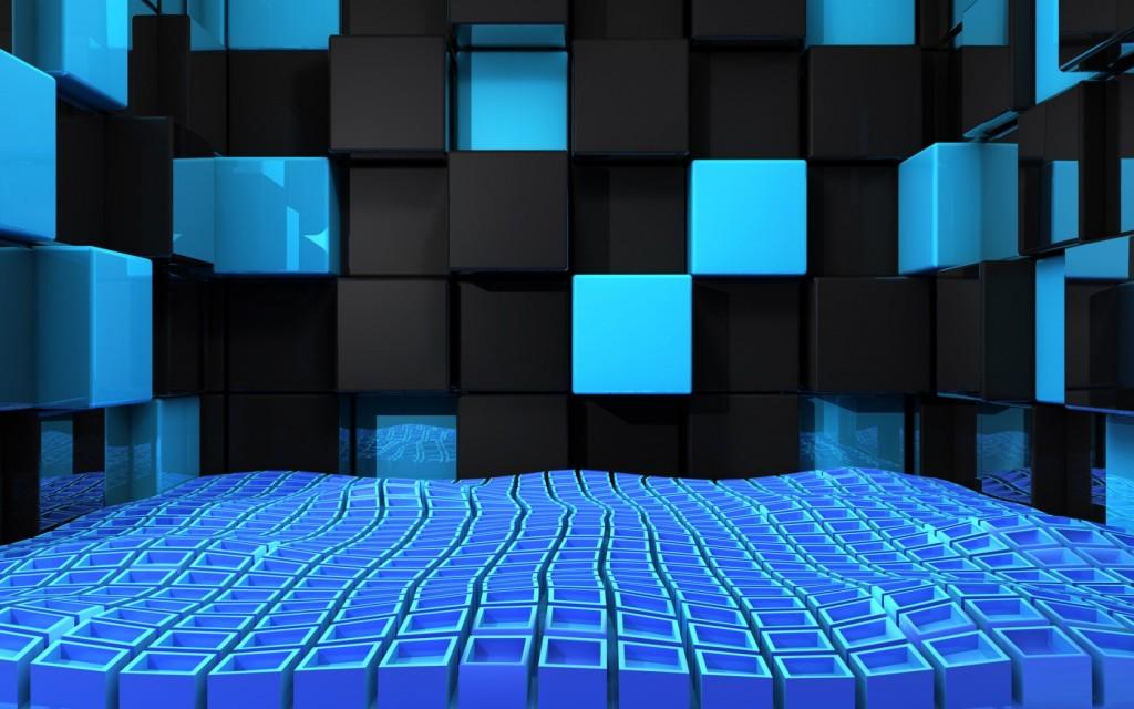 magic-squares