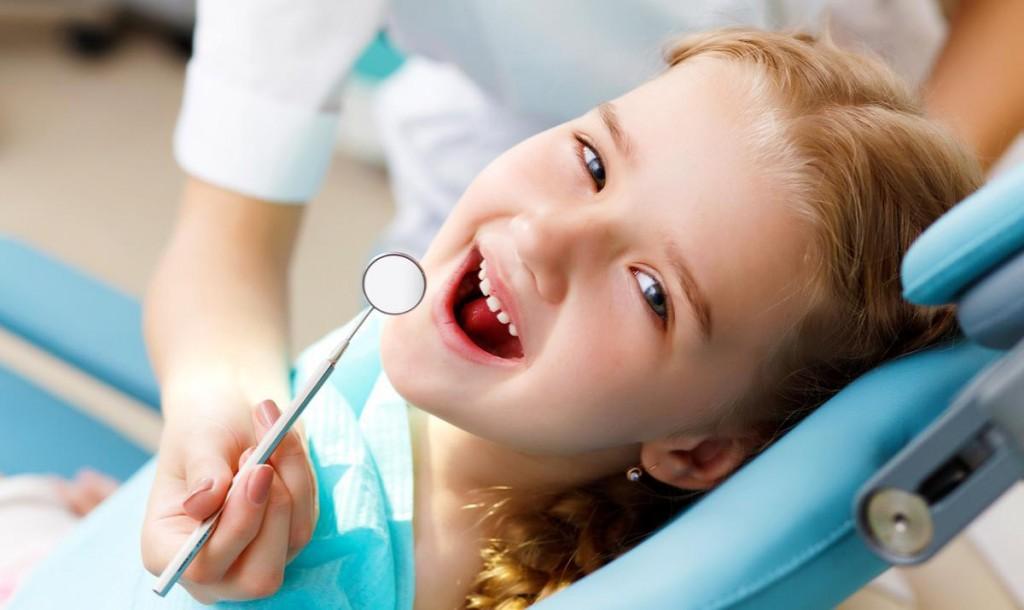 Правильный-уход-за-зубами-–-путь-к-здоровой-и-белоснежной-улыбке2