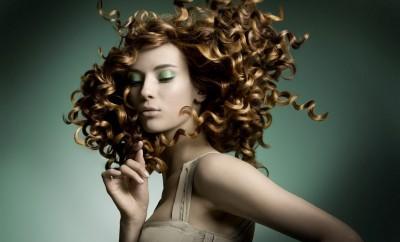 Как-правильно-ухаживать-за-волосами-в-летний-период-1