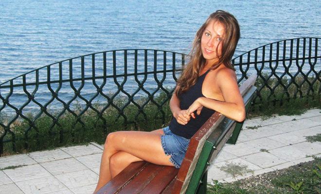 Катерина-Болотина