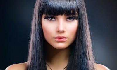 Красивые-волосы-залог-хорошего-настроения-2