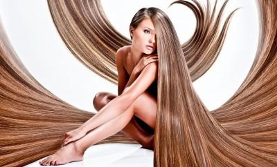 Оливковое-масло-–-залог-здоровья-ваших-волос