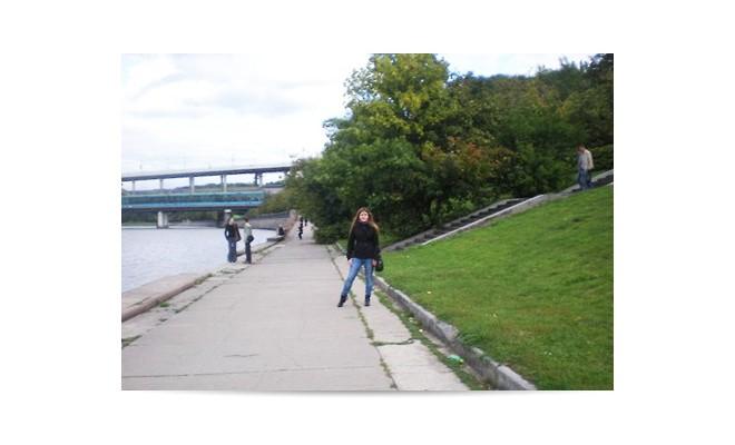 Ольга-Воробьева