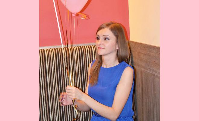 Татьяна-Фролова