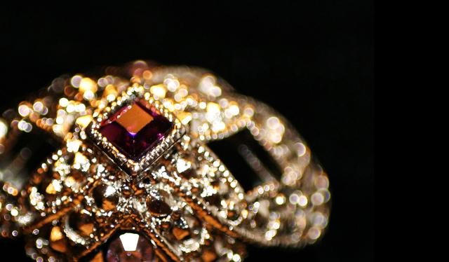 Ювелирные-камни-9