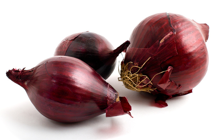 10441red_onion