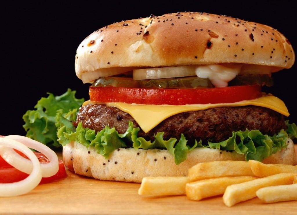 1225986126_food__004003_