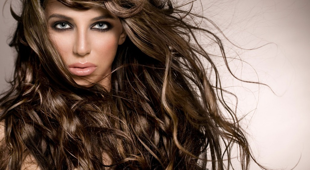 16553_hair-beauty