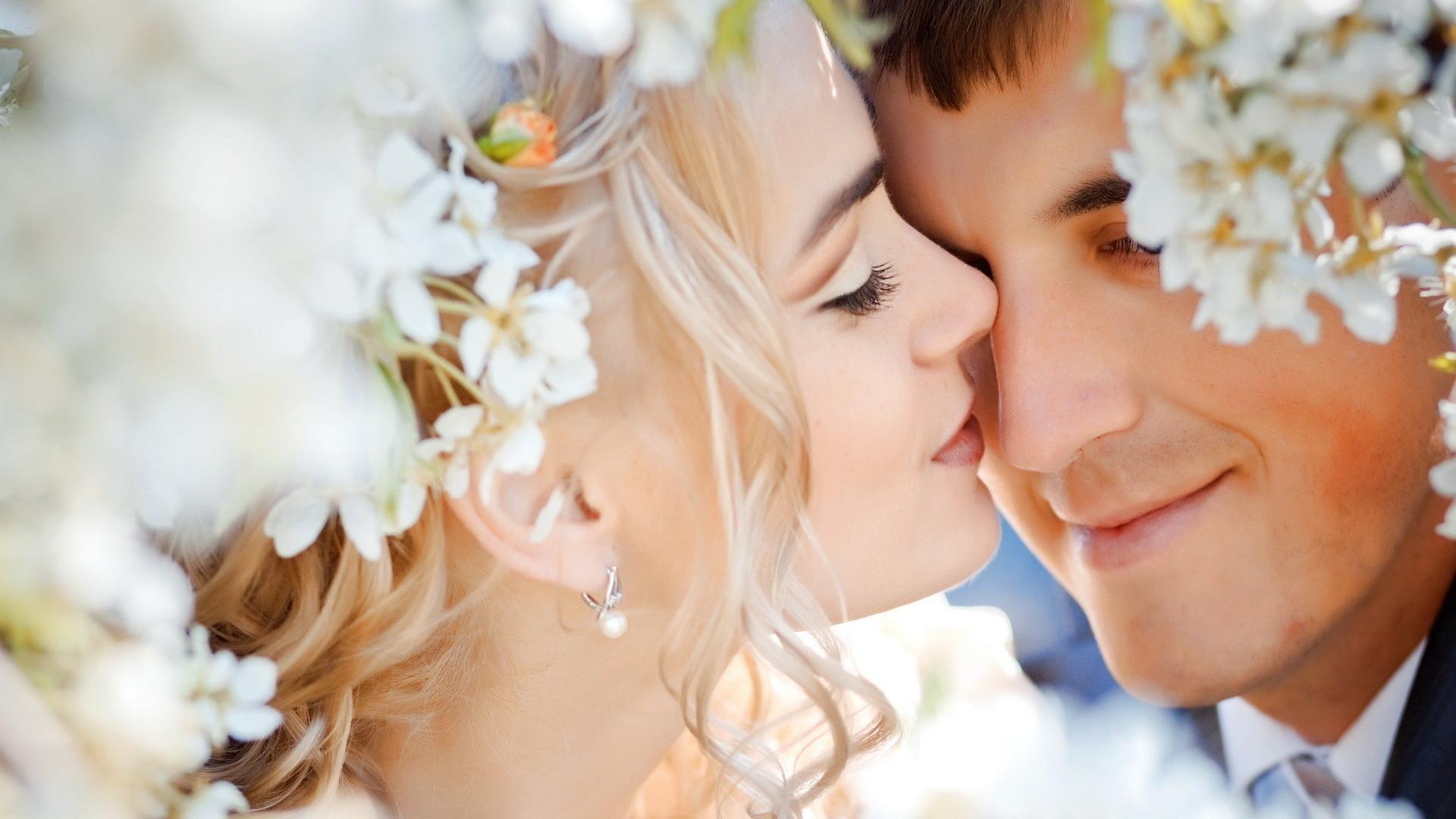 Реальные истории знакомств в онлайн