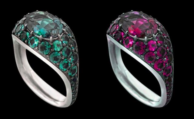 Jart-Aexandrite-ring