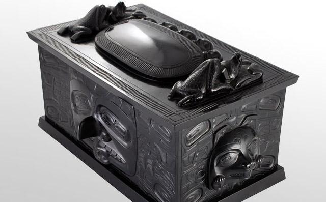 argillit-shkatulka-sovremennaja