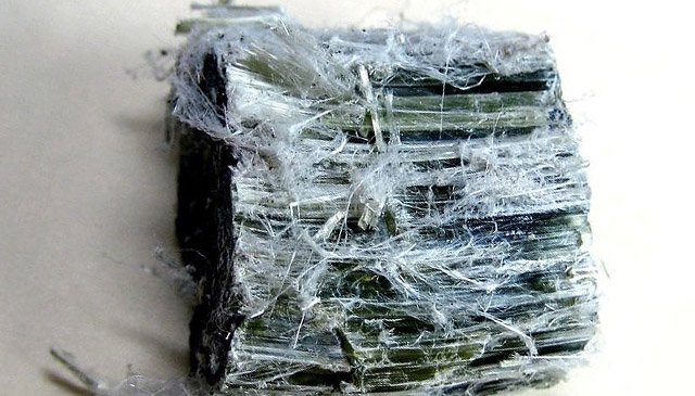 asbest-kamenj