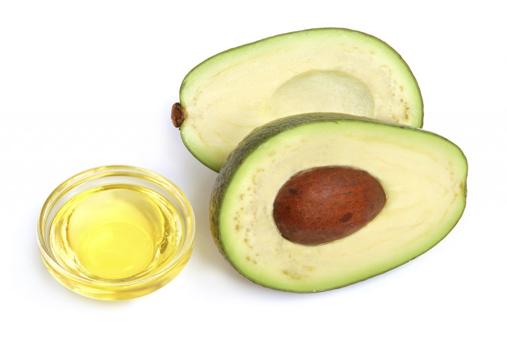 avocado_hair_mask