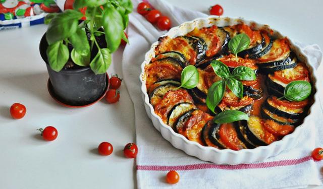 baklagani-v-tomate