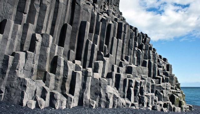 bazaltovije-kolonni