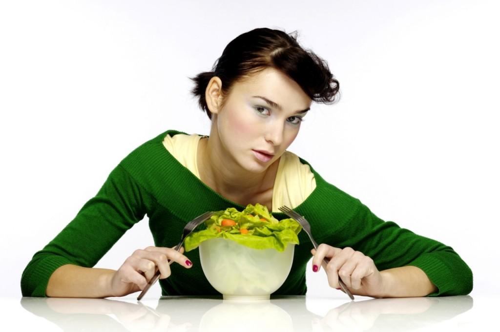 dieta+pohudenie+7959190658