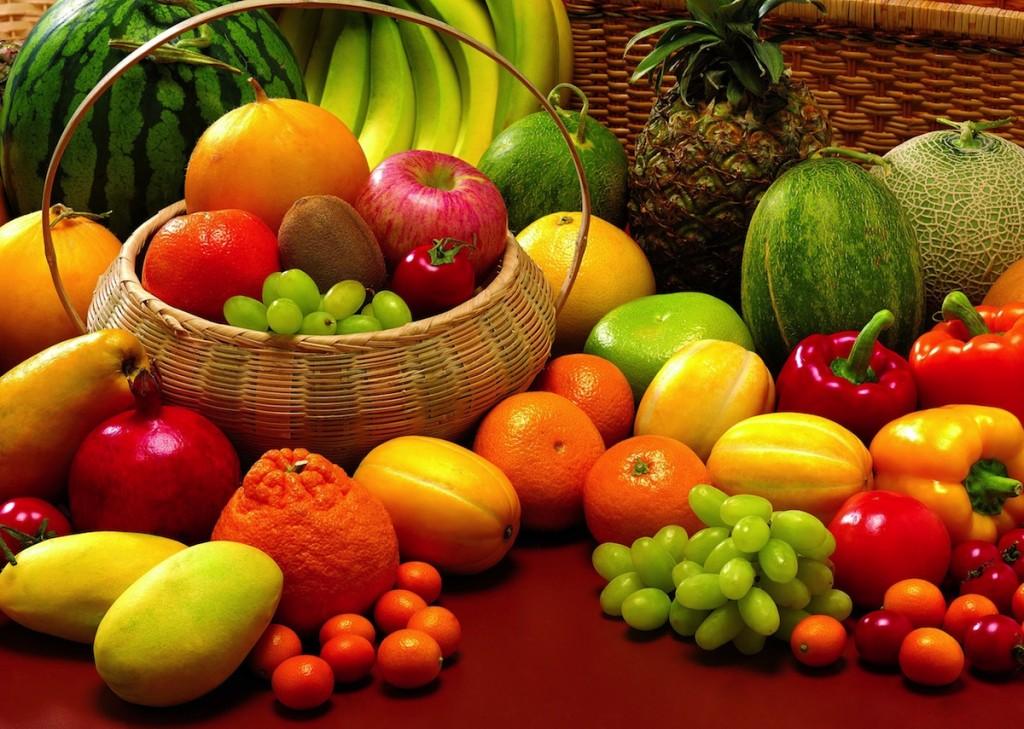 fruit_date_20140326135411