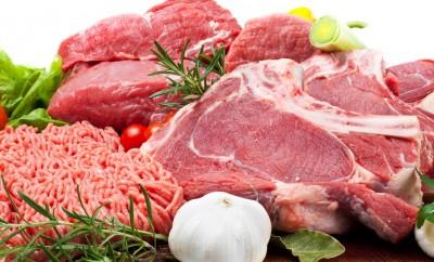 seleccionar-carne