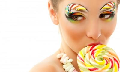 sladkoe-na-diete