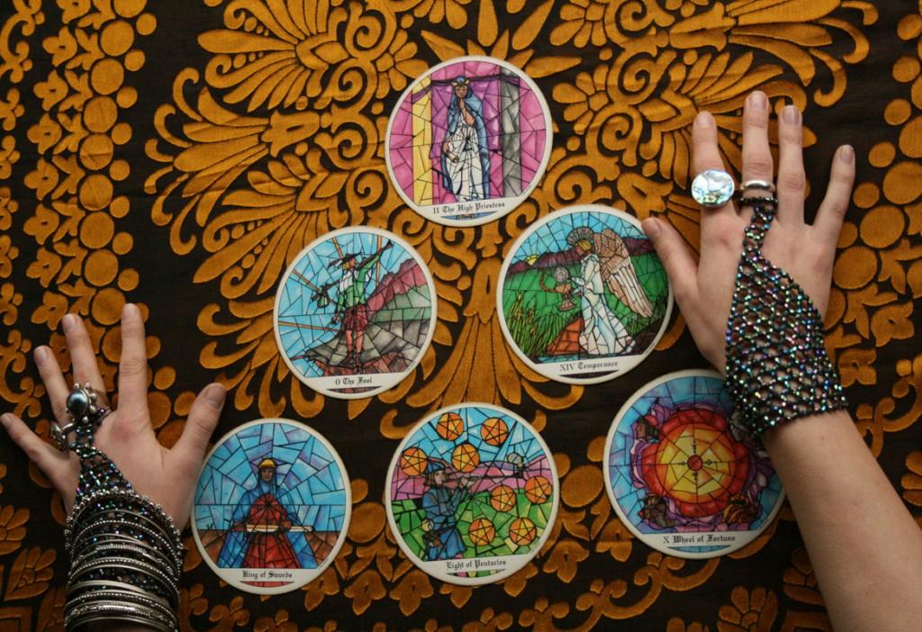 tarot-cards_landscape1
