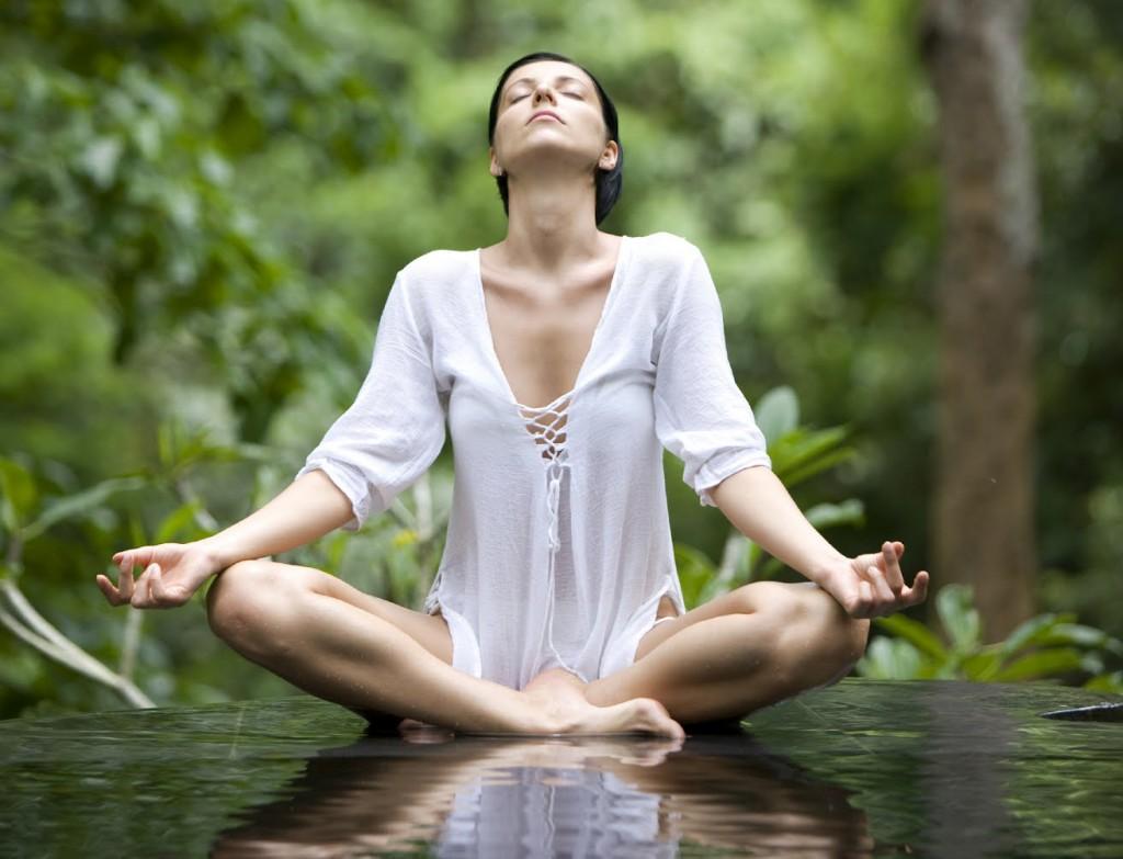 yoga-ot-depressii