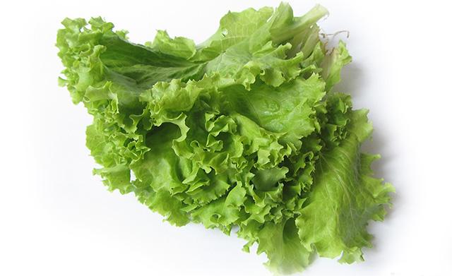 1392793090_salat-latuk