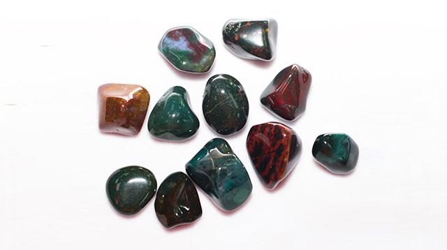 Гелиотроп камень свойства и значение
