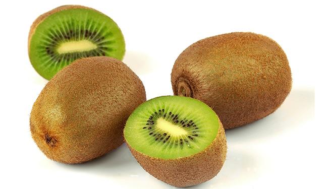 Киви фрукт для секса