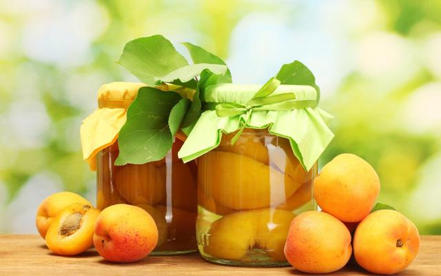 apricot_05