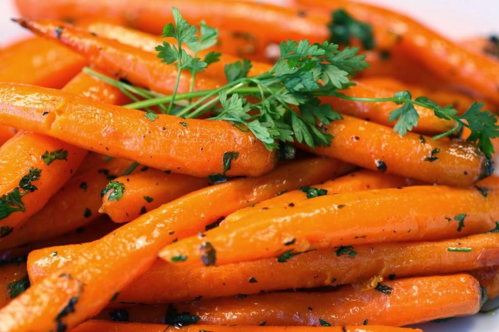 carrot 04