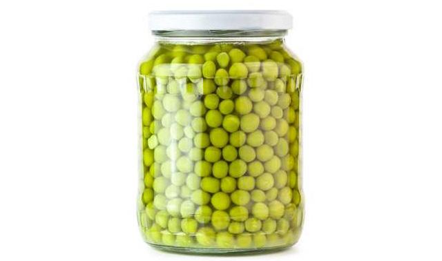 goroshek-zelenyj-konservirovannyj