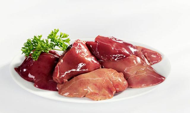 Диета для снижения плохого холестерина в крови