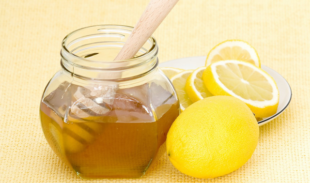 limon-myod