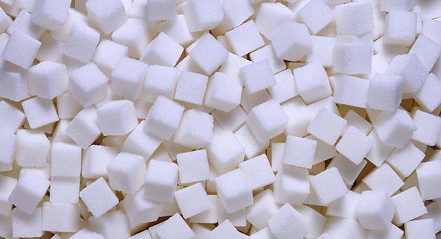 rafinad_sugar