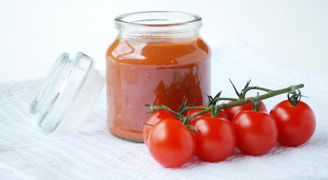 ketchup-53439