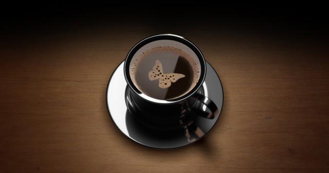 luchshii-kofe