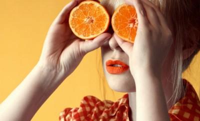 Витамины для глаз - какие лучше?