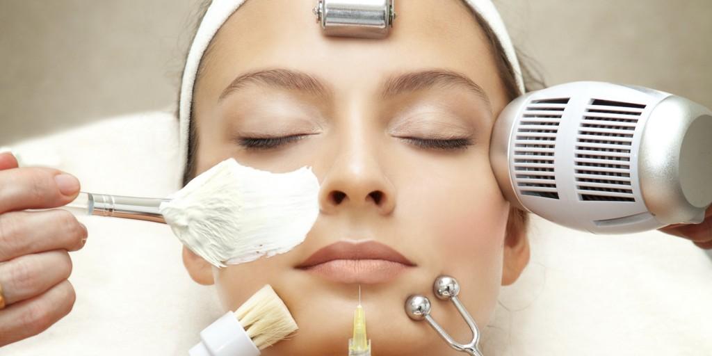 Для чего используют кислородные уколы в косметологии