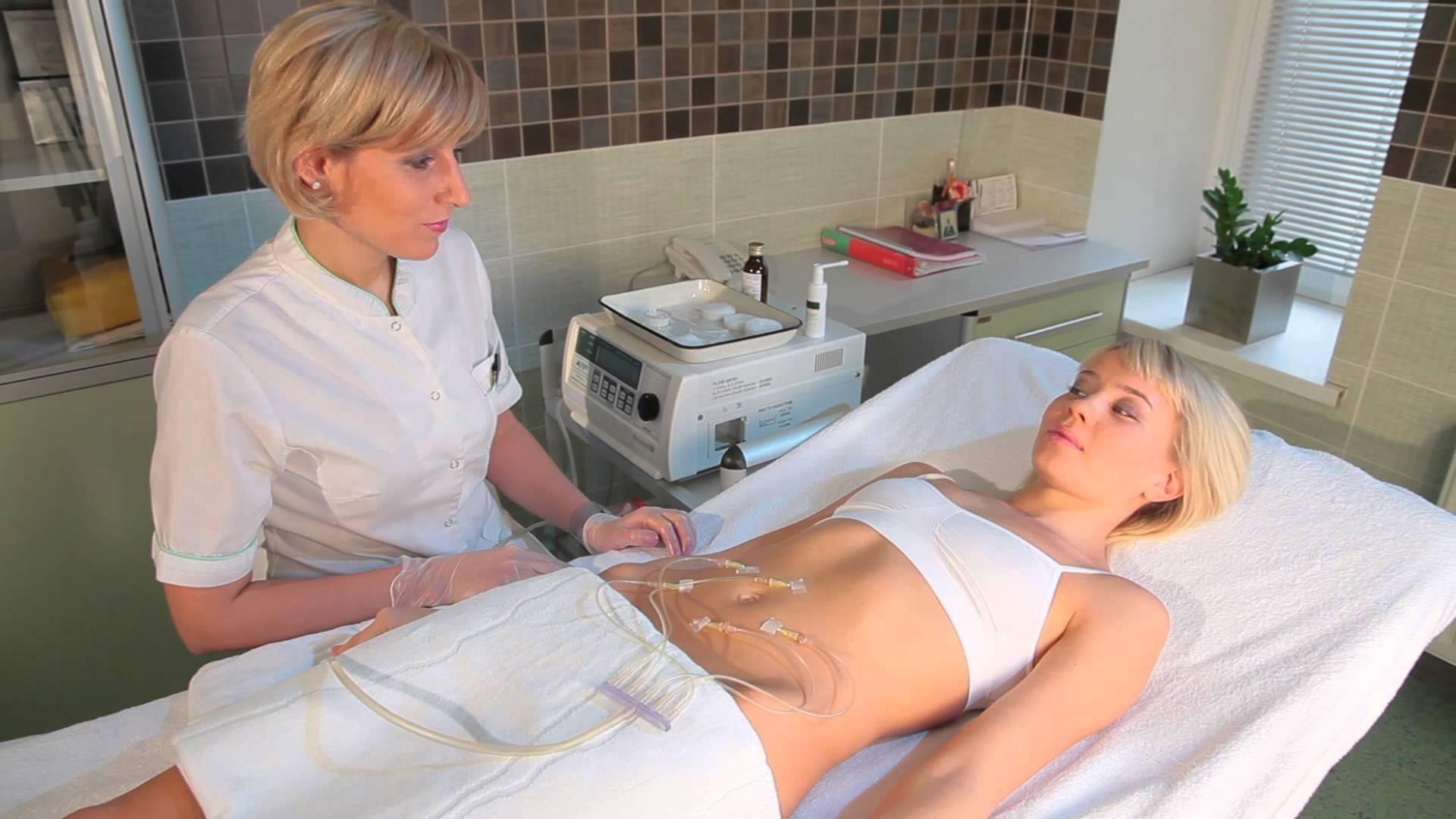 Санаторий для беременных показания