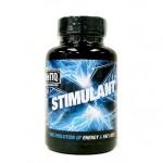 Stimulant X (Anabolic Xtreme)